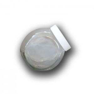 Snoeppot sweets 0.4L klein
