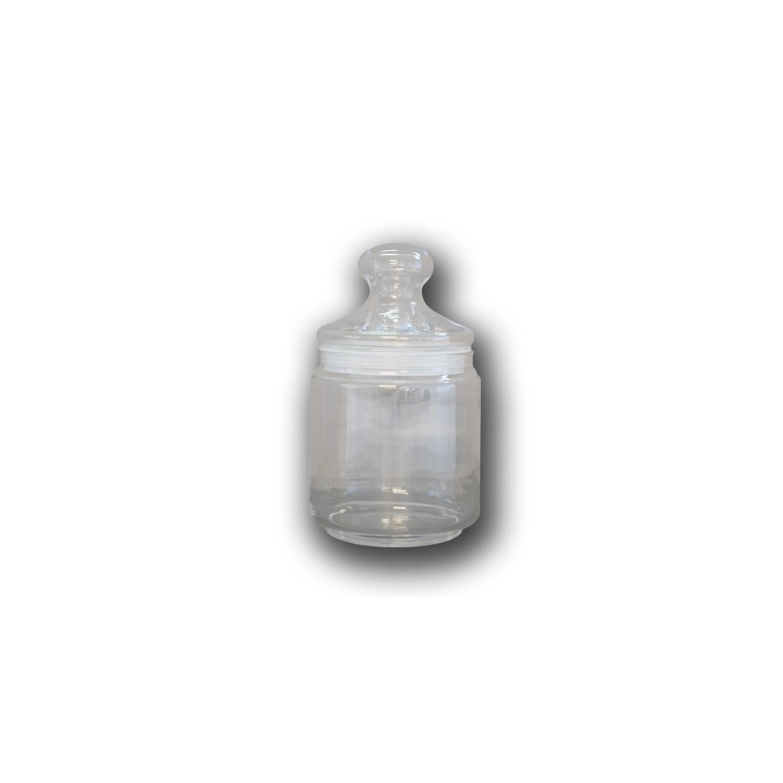 Snoeppot Club 0,75 liter